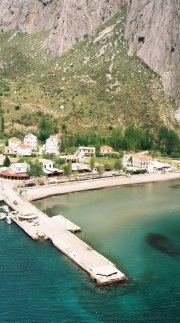 mourkos-apartments-mountain-water-sports